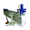 Profile Punching Machine